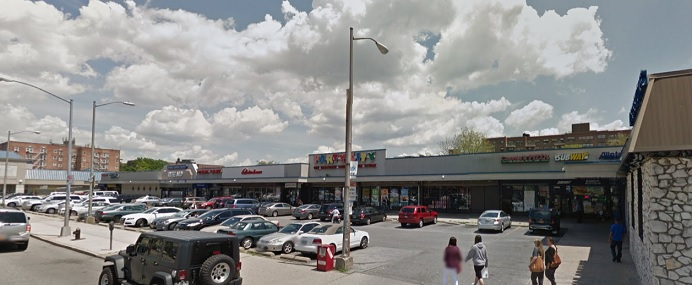 Shopping Center On Nostrand Avenue Sold For 38 Million Shorefront News Office, front desk, 4 exam rooms, 2 offices, kitchen and 2 baths. shopping center on nostrand avenue sold